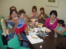 2008 8月 002-.JPG