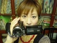 2009.1- 044.jpg