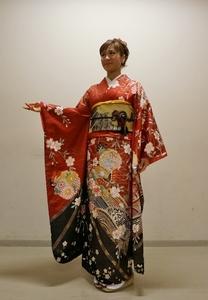 2014.10hirudoki (22) (556x800).jpg