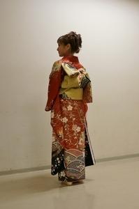 2014.10hirudoki (26) (532x800).jpg