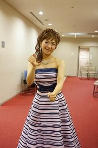 2014.10hirudoki (32) (531x800).jpg