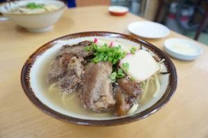 2014.12.8-10 Ishigaki-Taketomi- (1).jpg