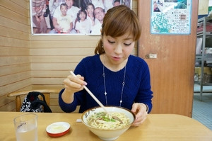 2014.12.8-10 Ishigaki-Taketomi- (2).jpg