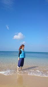 2014.12.8-10 Ishigaki-Taketomi- (30).jpg