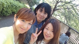 2015.4.27nakame (3) (800x450).jpg
