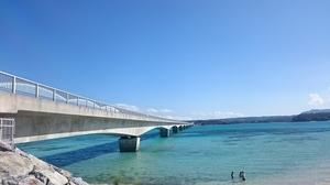 2015.5.17-20沖縄 (66) (800x450).jpg