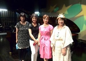 2015.6.26hiyoko (1).jpg
