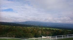 2016.10.1011八ヶ岳 (10) (800x450).jpg