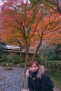 2016.12kamakura (7) (540x800).jpg