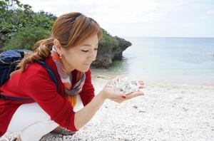 2016.3.2波照間島 (11) (1024x679).jpg