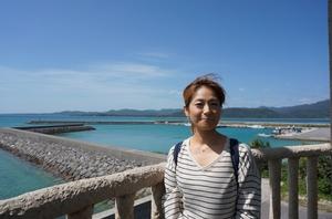 2016.3.3小浜島&石垣島.jpg