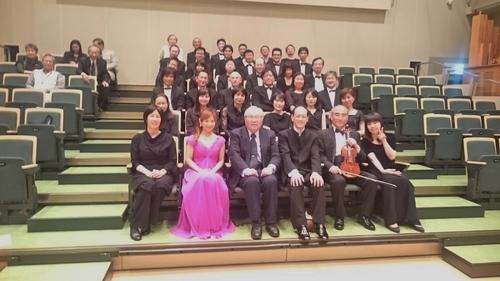 2016.5.3-5松本Mozart (10).JPG