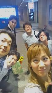 2016.6.9eko&en  (2).jpg