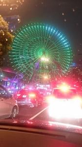 2016.8zuka (4).jpg