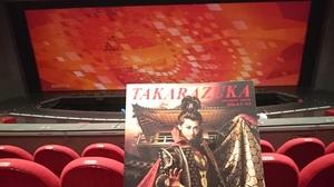 2016.8zuka (5).jpg