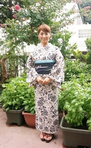 2017.7yukata (5).jpg