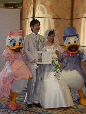 Disney Wedding 005-.JPG