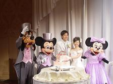 Disney Wedding 009-.JPG