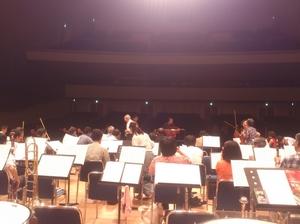 Mahler2-.jpg