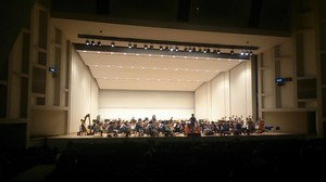 Mahler2.jpg