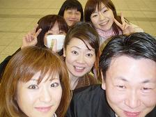2008 077-.JPG