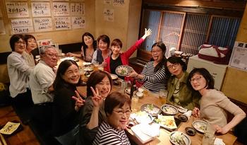 2019-05-16-マスターコーア1.jpg