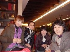 2010.1- 015-.jpg
