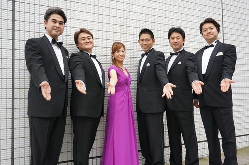 2016.6.9eko&en  (7).jpg
