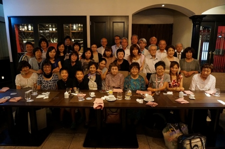 2016.8.13groupEKO9.jpg
