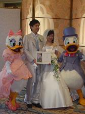 Disney Wedding 005-.JPG