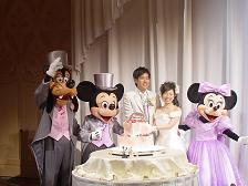 Disney Wedding 009-.JPG