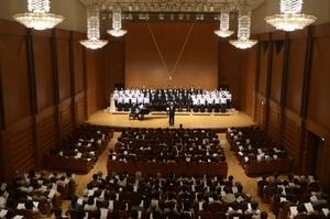 EKO&E.N.joint concert2016.6.9 (80) (800x532).jpg